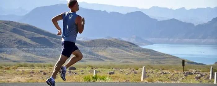 liste des sports pour maigrir et perdre du poids