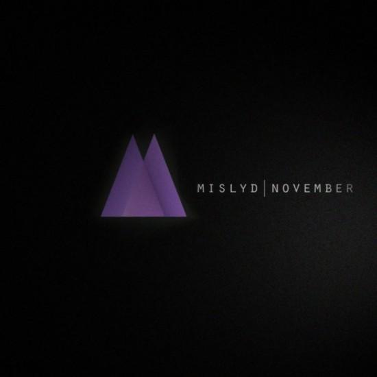Mislyd - November