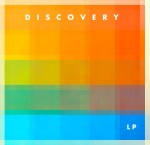 "Discovery - ""LP"""