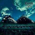 """Kasper Spez - """"Fantasten"""""""