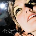 """Sally Shapiro - """"My Guilty Pleasure"""""""