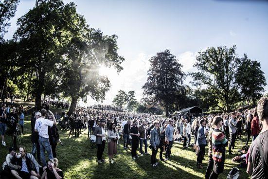 Heartland Festival Regnsky