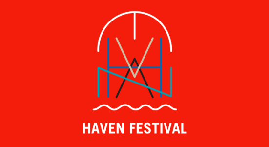 Haven Festival Regnsky
