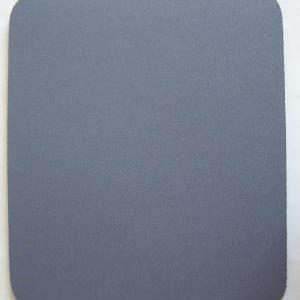 Blank Navy Mouse Pads