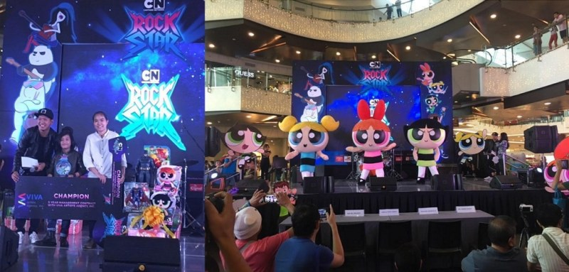 Image result for cosplay event in philippines