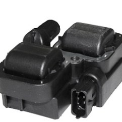 2006 Can Am Outlander 650 Wiring Diagram Vl Stereo 34 99 2015 Ignition Coil