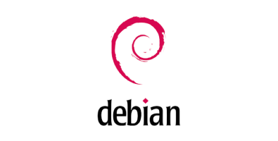 How to Install Debian using Vagrant