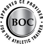NATA BOC logo