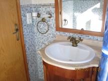 Baño 24