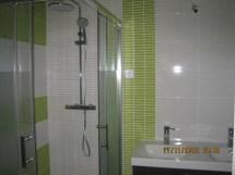 Baño 46