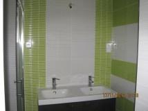 Baño 47