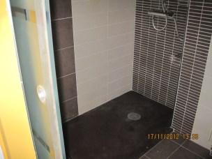 Baño 49