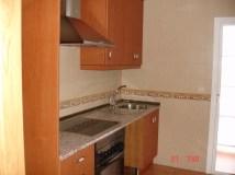 Interior 12 viviendas Azucaica 10