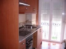 Interior 12 viviendas Azucaica 28