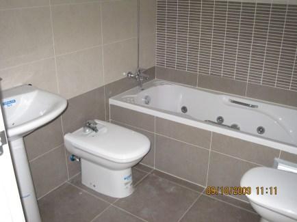 Rehabilitación 12 viviendas 45