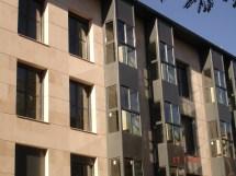 Rehabilitación 12 viviendas 5