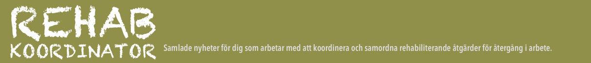 rehabkoordinator.se