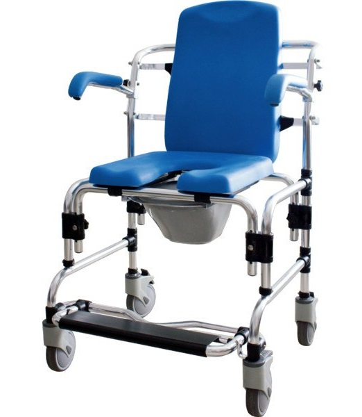 transfer shower chairs for elderly suede office chair the 5 best commode