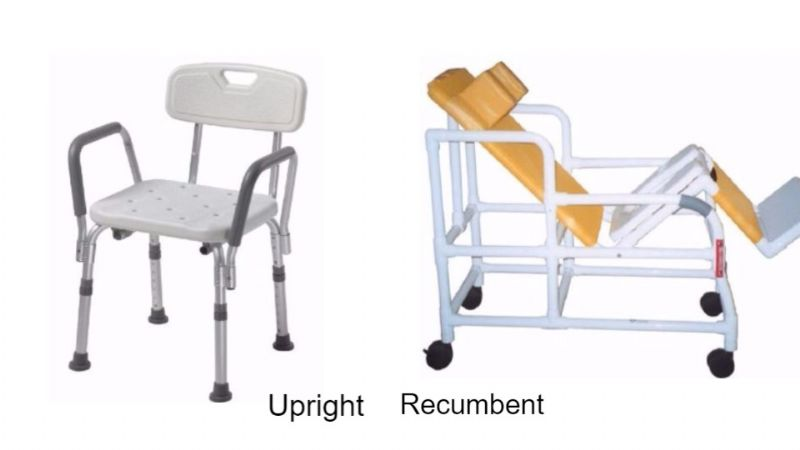does medicare cover shower chairs medicine ball office chair how to choose the best for many users ability receive sturdy back support or lean in their is a necessity particularly individuals receiving