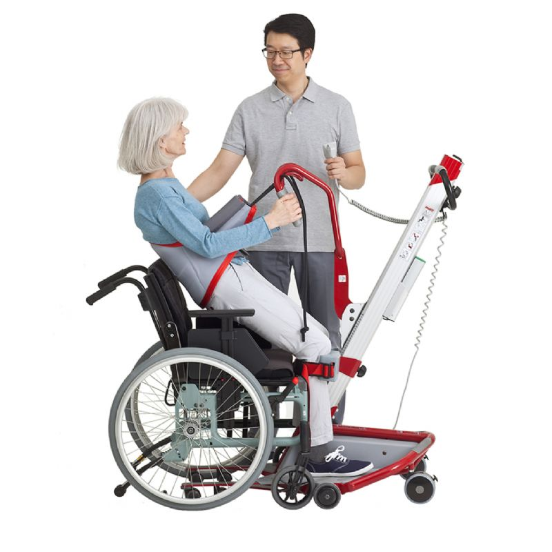 sit to stand chair lift relax the back for sale 5 best patient lifts