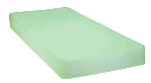 However It Is Not Antibacterial This Foam Mattress Has Been Reported To Last Much Longer Than A Typical Innerspring