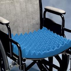 wheelchair cushion types yellow leather chair cushions gel roho seat custom foam
