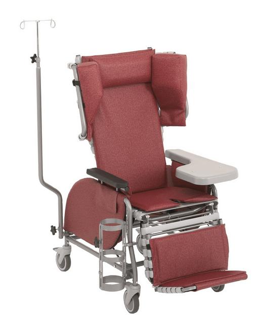 broda chair accessories tatami floor canada midline tilt full recliner - free shipping