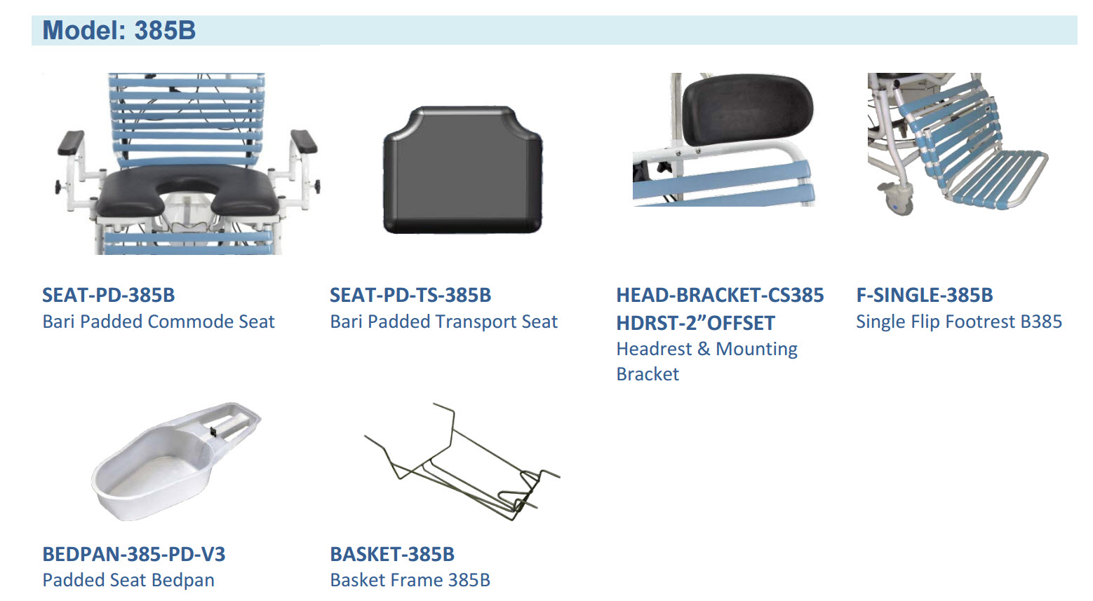 broda chair accessories strong back chairs revive tilt and recline shower commode more information