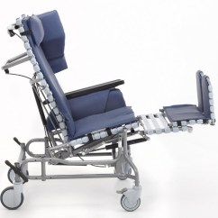 Chair Seat Cover Fabric How To A Broda Elite Tilt Recliner