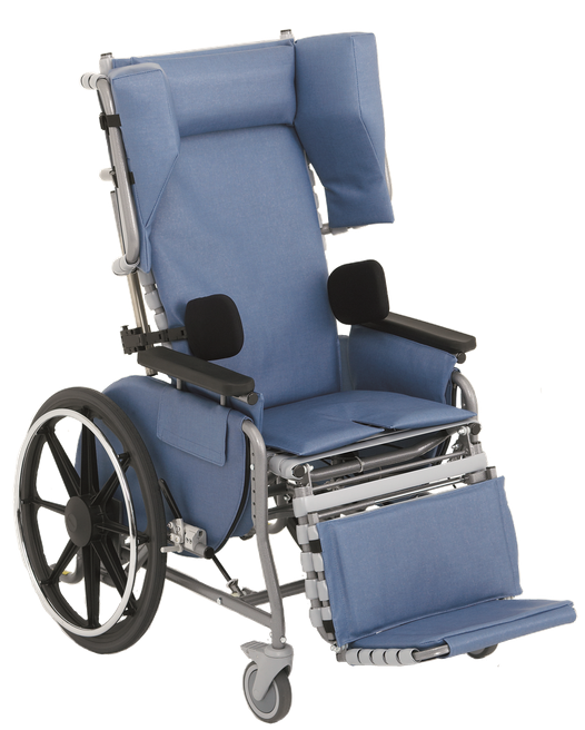broda chair accessories s bent and brothers rocking 1867 midline tilt full recliner - free shipping
