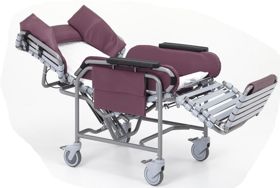 broda chair accessories salon dryer chairs 30vt centric tilt semi-recliner for long term care