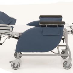 Broda Chair Best Ergonomic Desk Chairs 2017 Midline Tilt Full Recliner Free Shipping