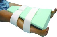 Post-Surgery Abduction Pillow Cushioning, Pack of 18