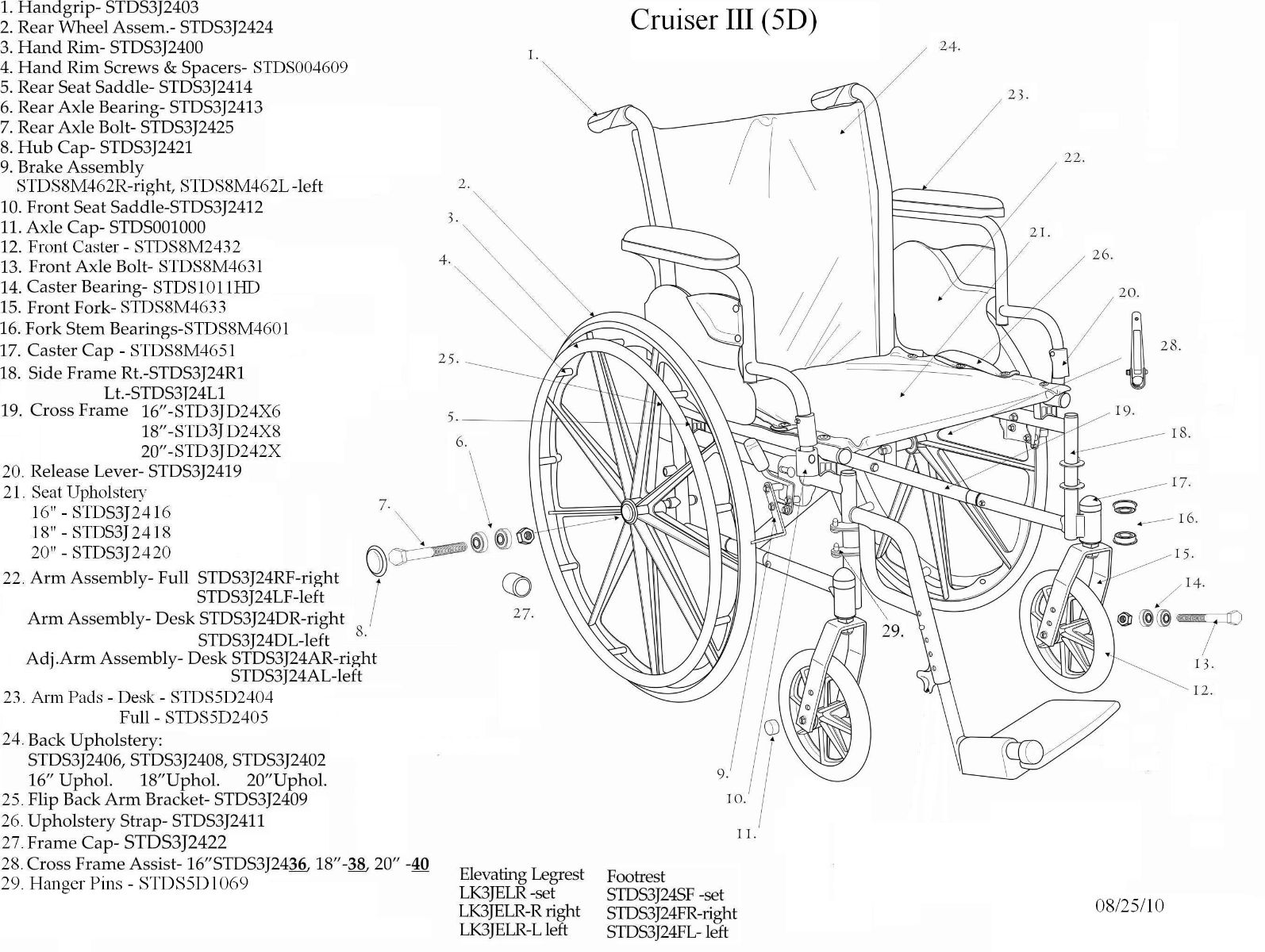 Land Rover Defender 200tdi 110 Wiring Diagram. Rover. Auto