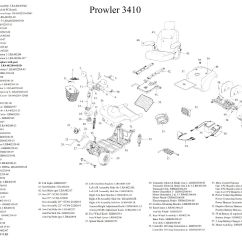 Pride Legend Mobility Scooter Wiring Diagram Stihl 009 Chainsaw Parts Victory
