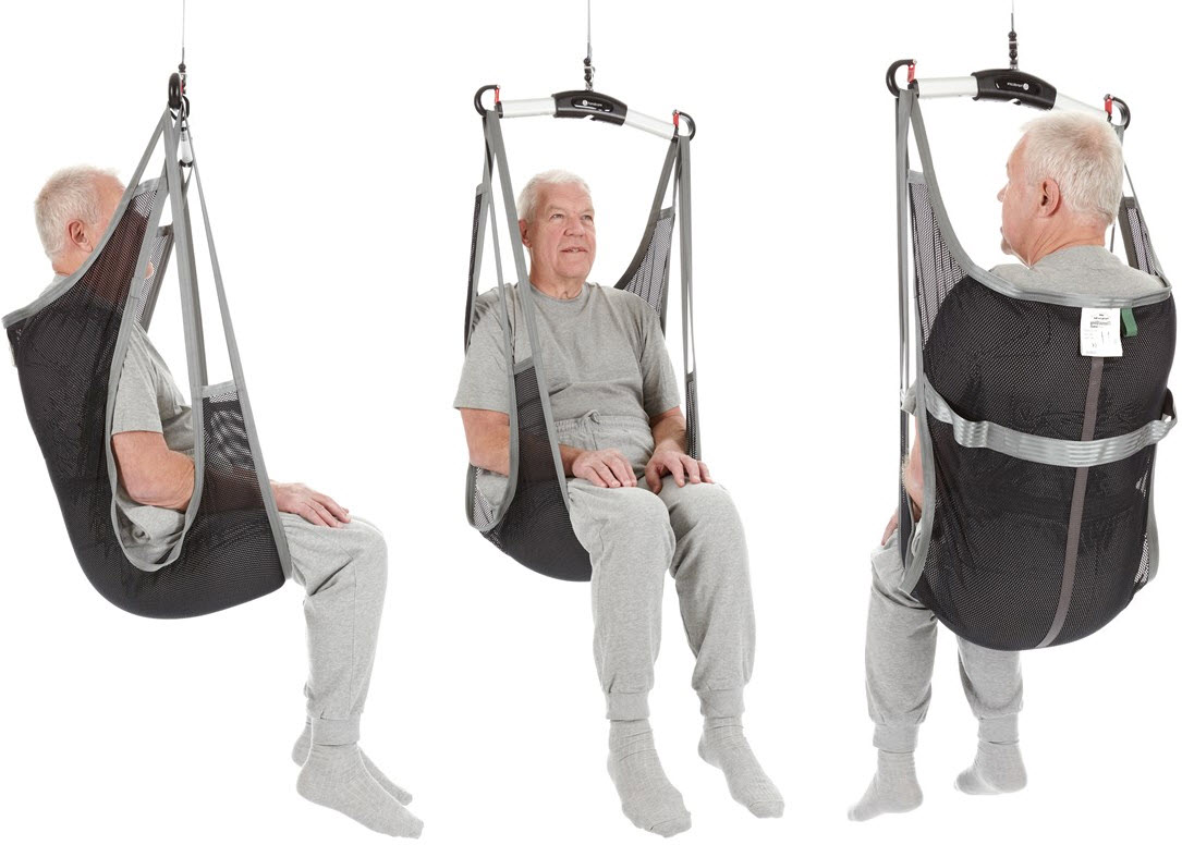 romedic stand up lift chair comfy lawn chairs invacare hoyer slings for toileting circuit diagram