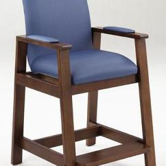 The Most Comfortable Chair Nursery Chairs Ikea Deluxe Hip-high Cushioned - Free Shipping