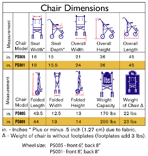 wheel chair dimensions the barcelona lightweight portable travel wheelchair by pioneering spirit an error occurred