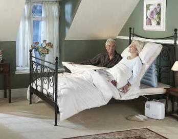 Mangar Handy Pillow Lift  FREE Shipping
