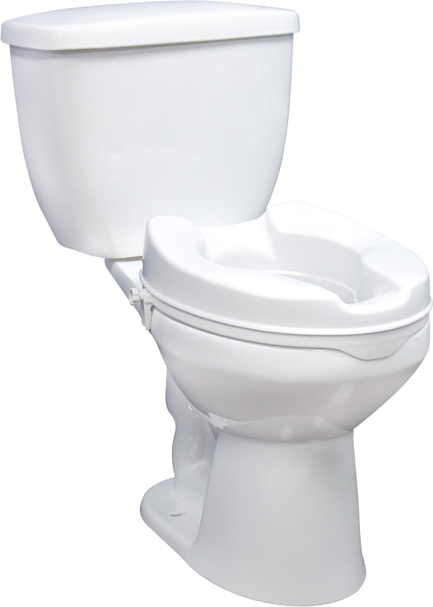 cheap potty chairs used waiting room locking raised toilet seat discount sale free shipping