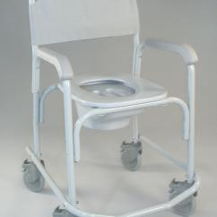 Potty Chairs For Special Needs Chair Cover Hire Essex Romford Shower Commode With Elongated Toilet Seat