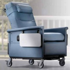 Side Chairs With Casters Cheap Rocking Champion 56 Series Bariatric Recliner - Free Shipping