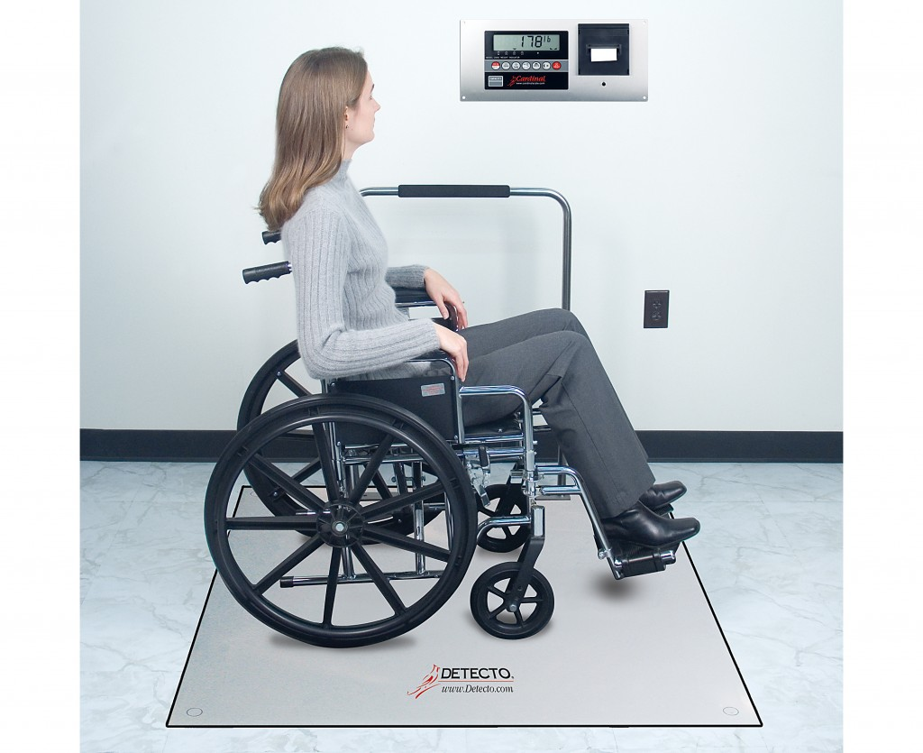 detecto chair scale golden tech chairs in floor medical scales free shipping
