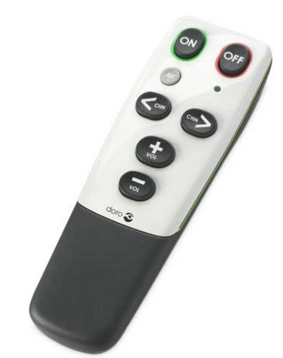 By The Switch S1 Is A Switch That Controls It Or A Remote Control