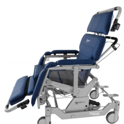 Medical Recliner Chairs Ciao Baby Travel High Chair Geri Geriatric On Sale