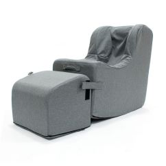 Chill Out Chair Good Design Rock 39er Pediatric Positioning