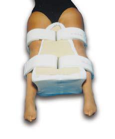 Pillow Leg For Back Pain Pillows