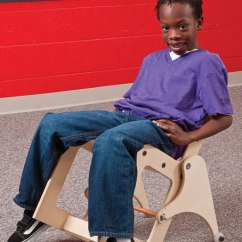 Chair Without Back Walker Combo Pediatric Leaning On Sale - Free Shipping