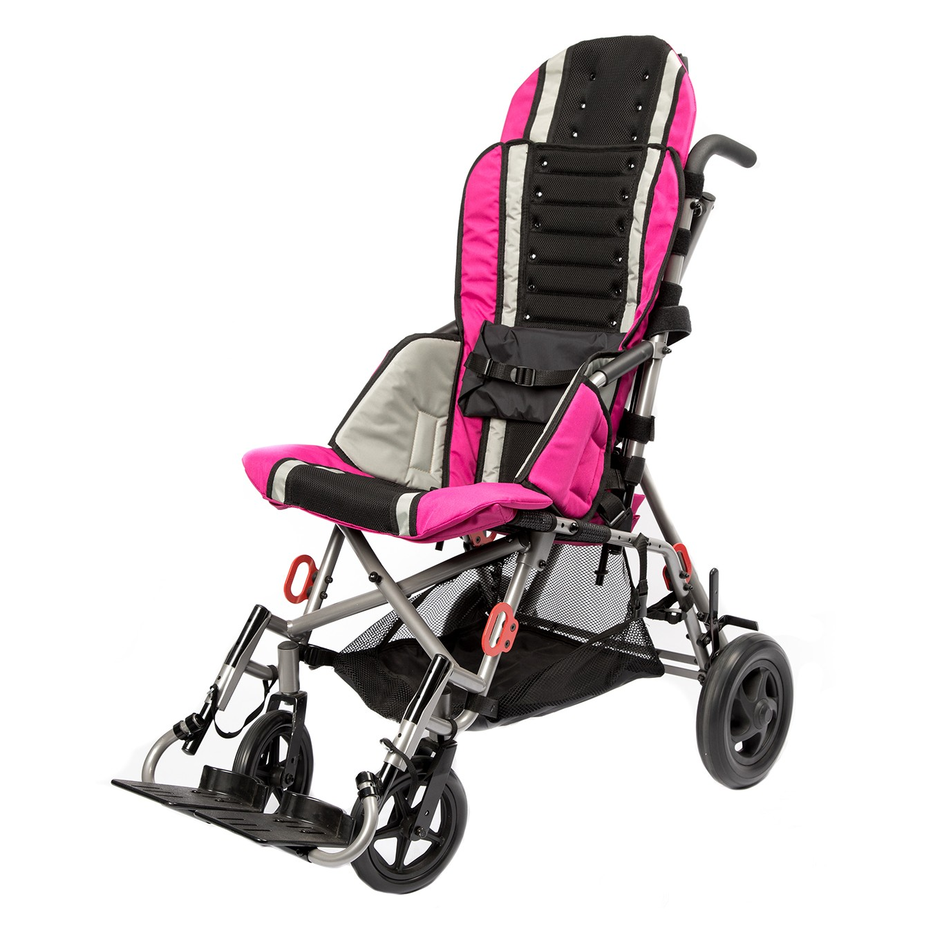 Trotter Pediatric Mobility Chairs