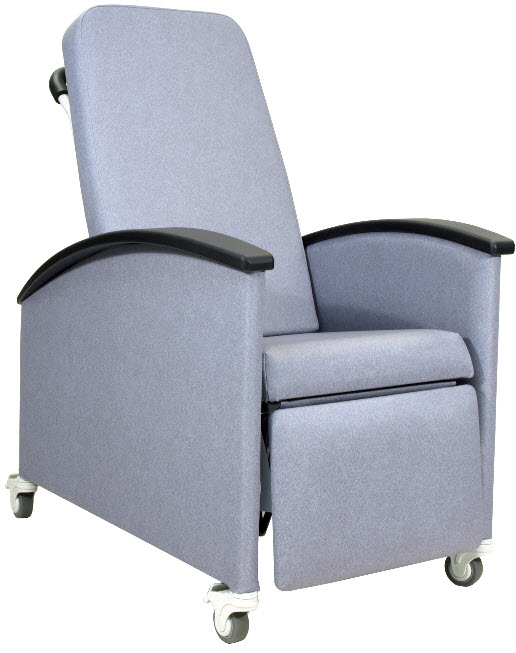 Medical Reclining Chairs